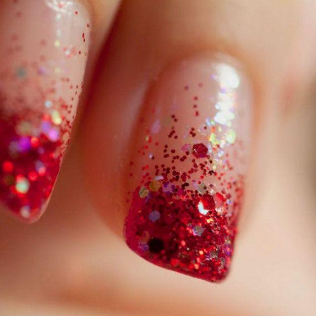 cliomakeup-unghie-rosse-capodanno-5
