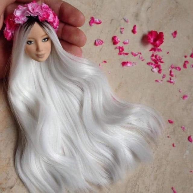 cliomakeup-artista-brasiliana-barbie-11-corona-fiori