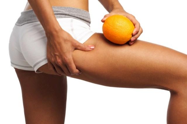 cliomakeup-ritenzione-idrica-cellulite-16-buccia-arancia