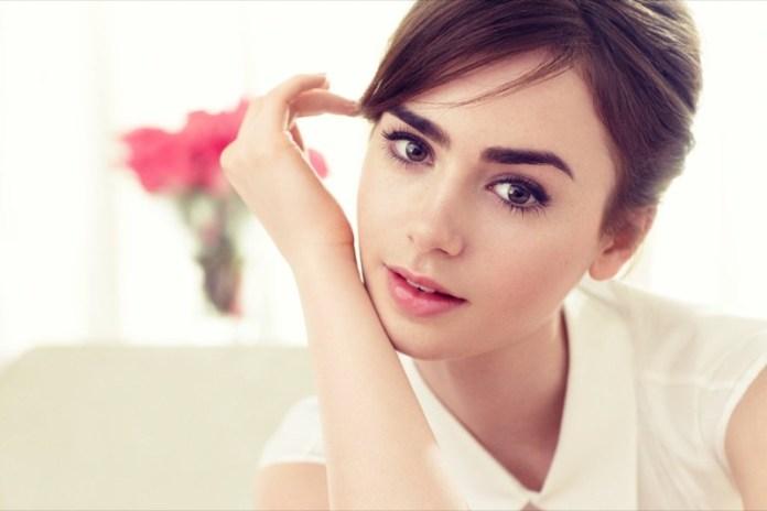 ClioMakeUp-skincare-routine-giovanissime-adolescenti-crema-tonico-12