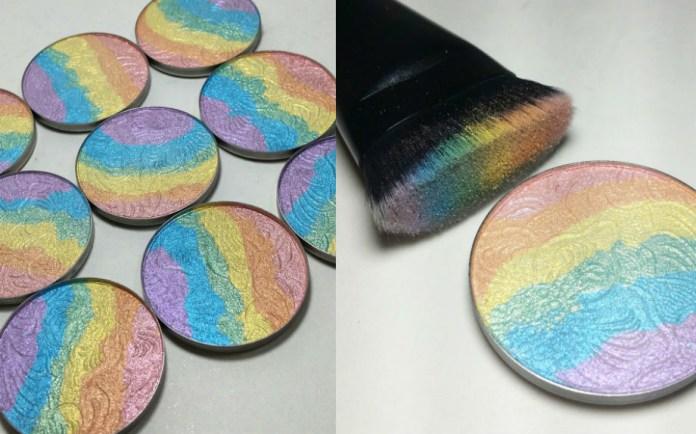 cliomakeup-make-up-revolution-dupe-5-unicorn