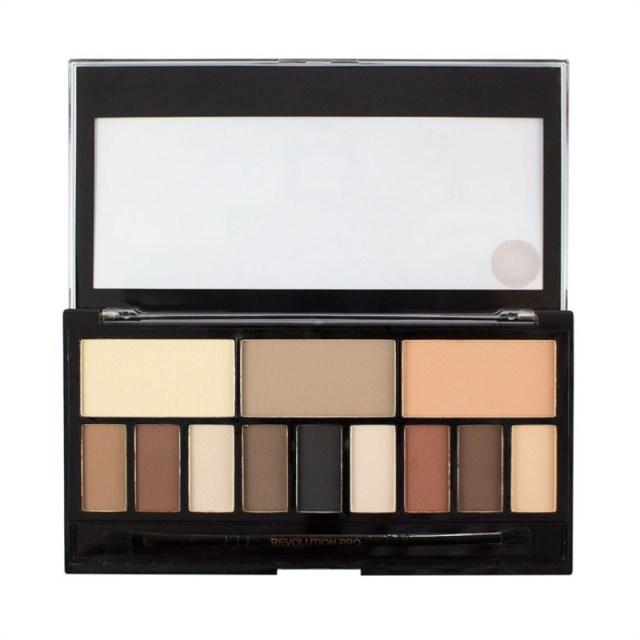 cliomakeup-make-up-revolution-dupe-6-kat-von-d
