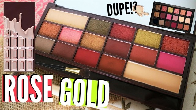 cliomakeup-make-up-revolution-dupe-16-huda-beauty