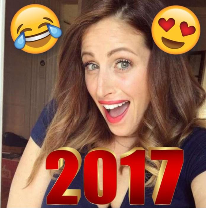 cliomakeup-classifica-beauty-trend-2017-17