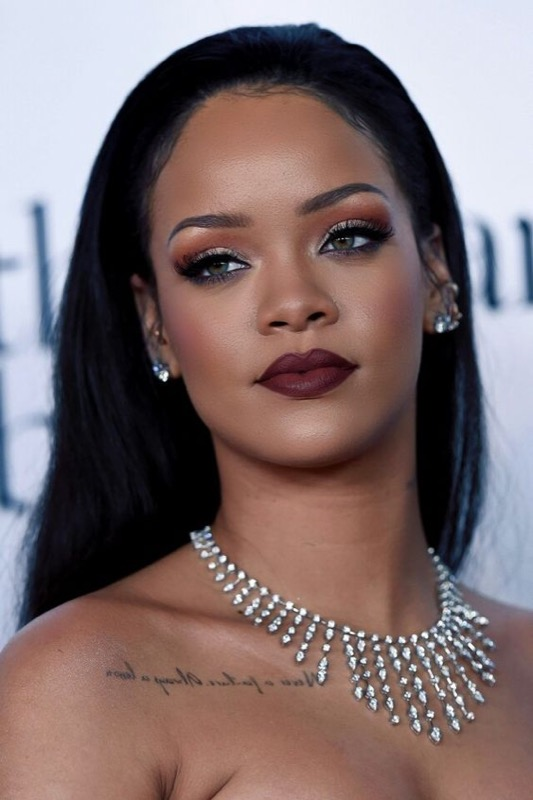 cliomakeup-trucco-tightlining-9-rihanna