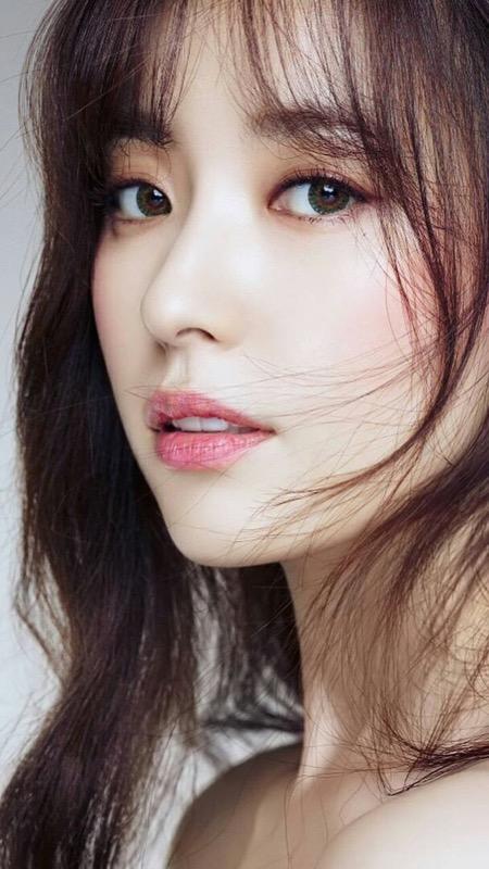 cliomakeup-trucco-tightlining-12-occhi-asiatici