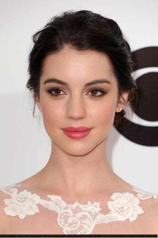 cliomakeup-trucco-tightlining-13-red-carpet