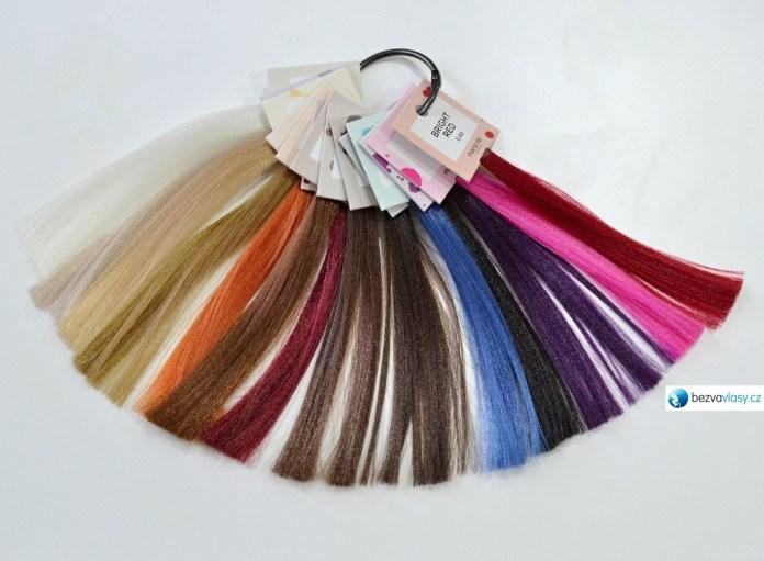 cliomakeup-hair-gloss-opinioni-capelli-8
