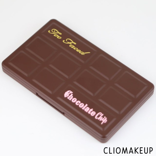 cliomakeup-recensione-matte-chocolate-chip-palette-too-faced-2