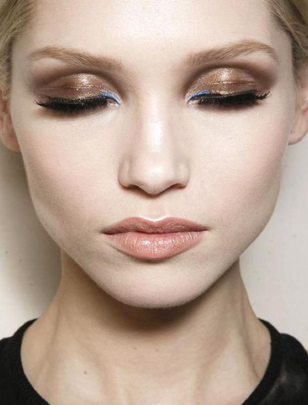 ClioMakeUp-smokey-eye-capodanno-look-ispirazione-brillare-risplendere-makeup-artist-15