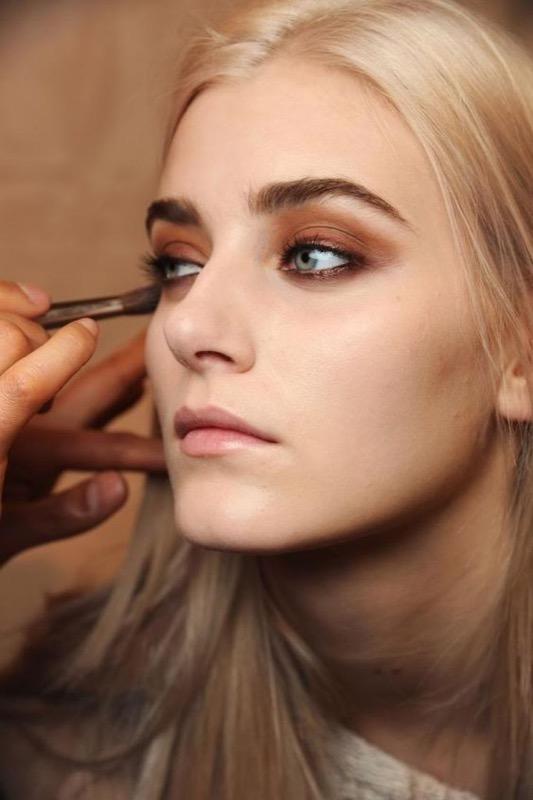 ClioMakeUp-smokey-eye-capodanno-look-ispirazione-brillare-risplendere-makeup-artist-16