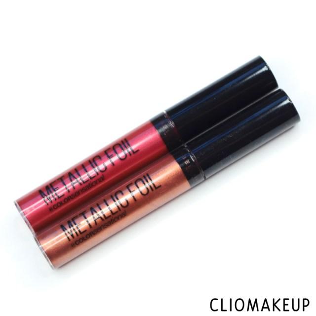 cliomakeup-recensione-rossetti-liquidi-color-sensational-metallic-foil-maybelline-2