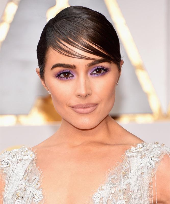 ClioMakeUp-makeup-more-colore-momento-ultra-violet-ispirazioni-occhi-labbra-beauty-6.jpg