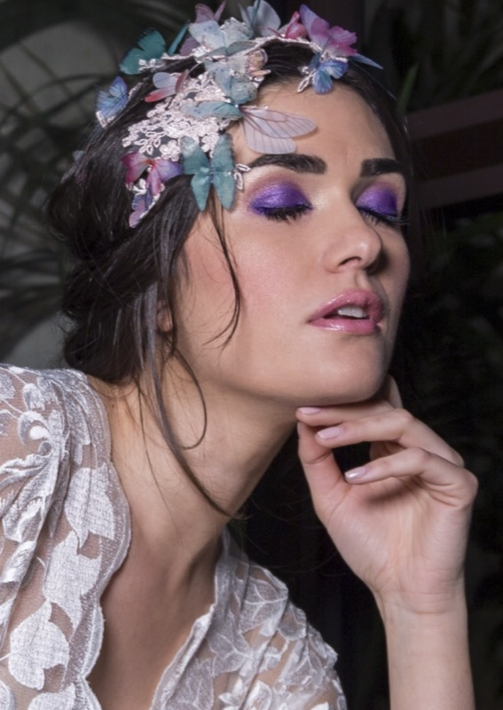 ClioMakeUp-makeup-more-colore-momento-ultra-violet-ispirazioni-occhi-labbra-beauty-10