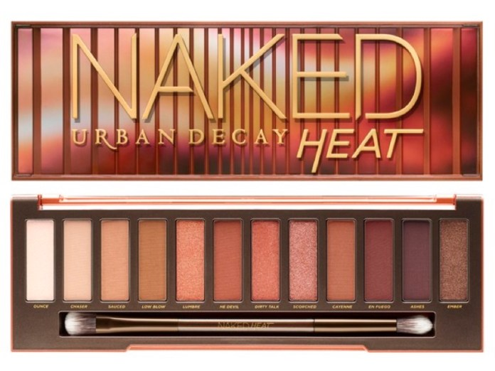 cliomakeup-migliori-palette-2017-5-naked-heat