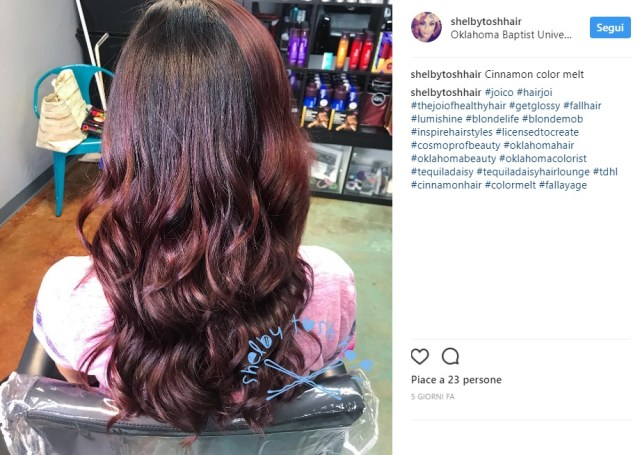 cliomakeup-colori-capelli-2017-13-cinnemon-chocolate-hair