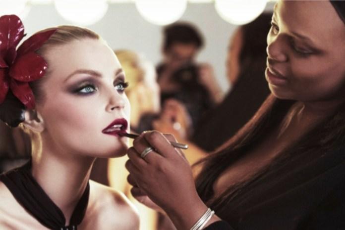 cliomakeup-prodotti-path-mcgrath-3-makeup