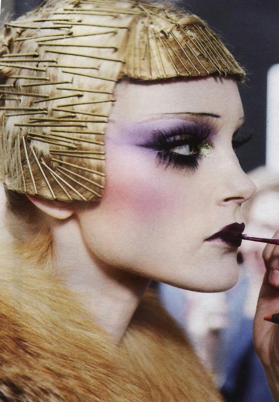 cliomakeup-prodotti-path-mcgrath-5-makeupcliomakeup-prodotti-path-mcgrath-5-makeup