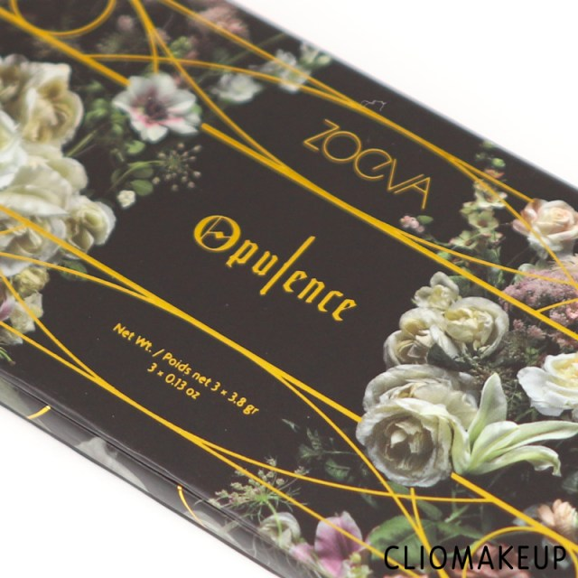 cliomakeup-recensione-opulence-palette-blush-zoeva-2