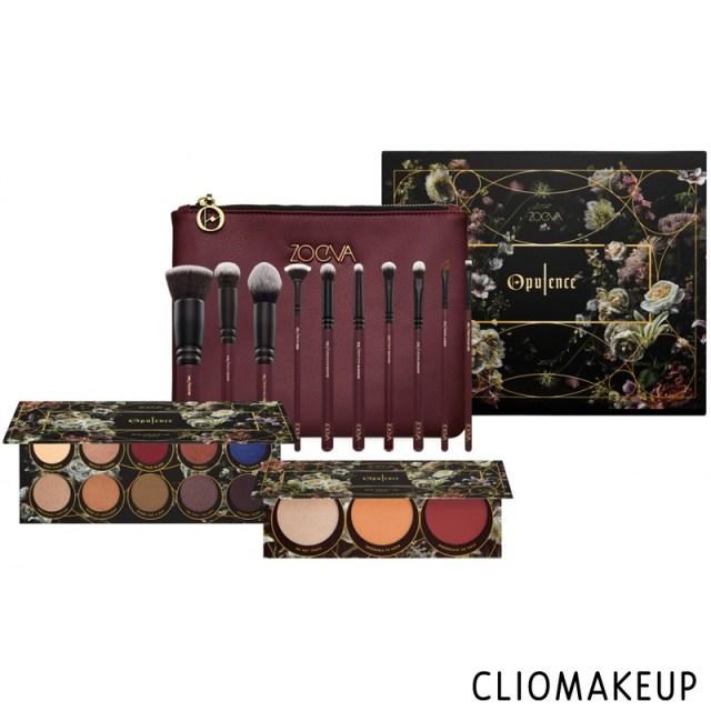 cliomakeup-recensione-opulence-palette-blush-zoeva-3