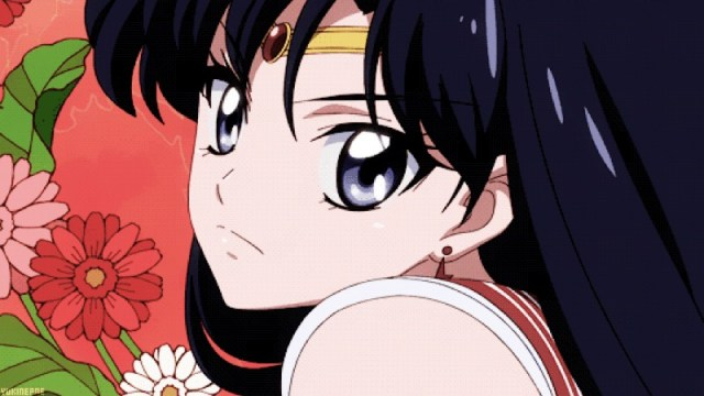 cliomakeup-capelli-tendrils-6-sailor-mars