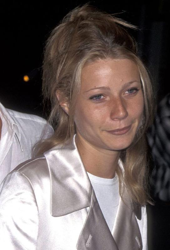 cliomakeup-capelli-tendrils-17-gwyneth-paltrow