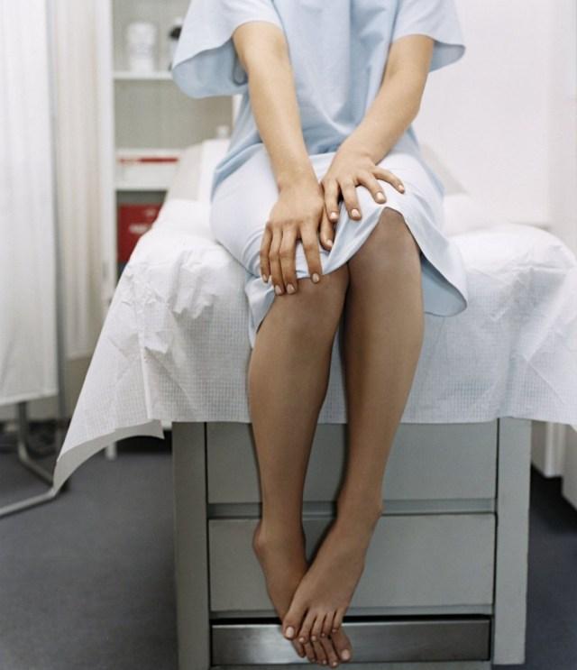 cliomakeup-filler-vaginale-ringiovanimento-genitali-esterni-13