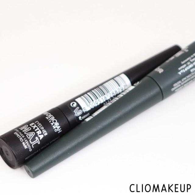 cliomakeup-recensione-eyeliner-extra-mat-deborah-2