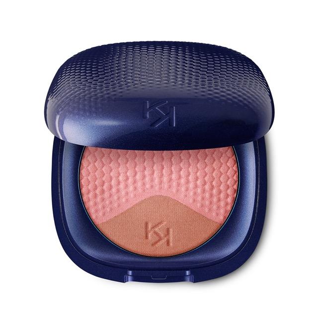 cliomakeup-saldi-kiko-12-blush