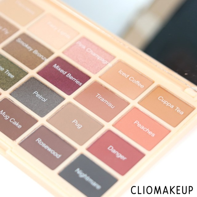 cliomakeup-recensione-sophx-ultra-eyeshadow-palette-makeup-revolution-3