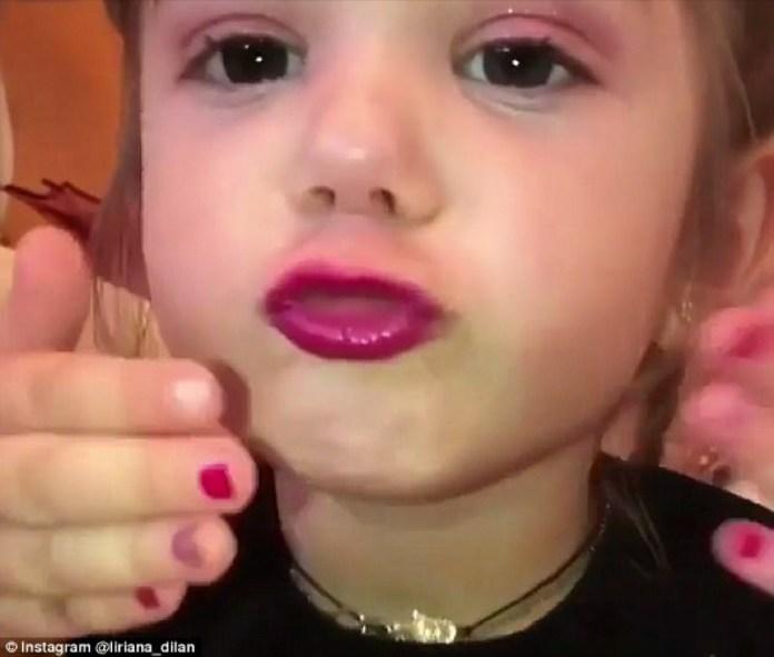cliomakeup-beauty-guru-3-anni-3-rossetto