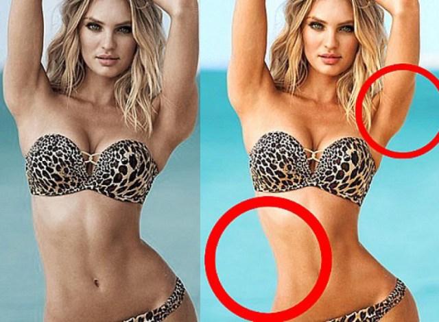1-cliomakeup-photoshop-fails-2017-immagine-copertina-1 copia