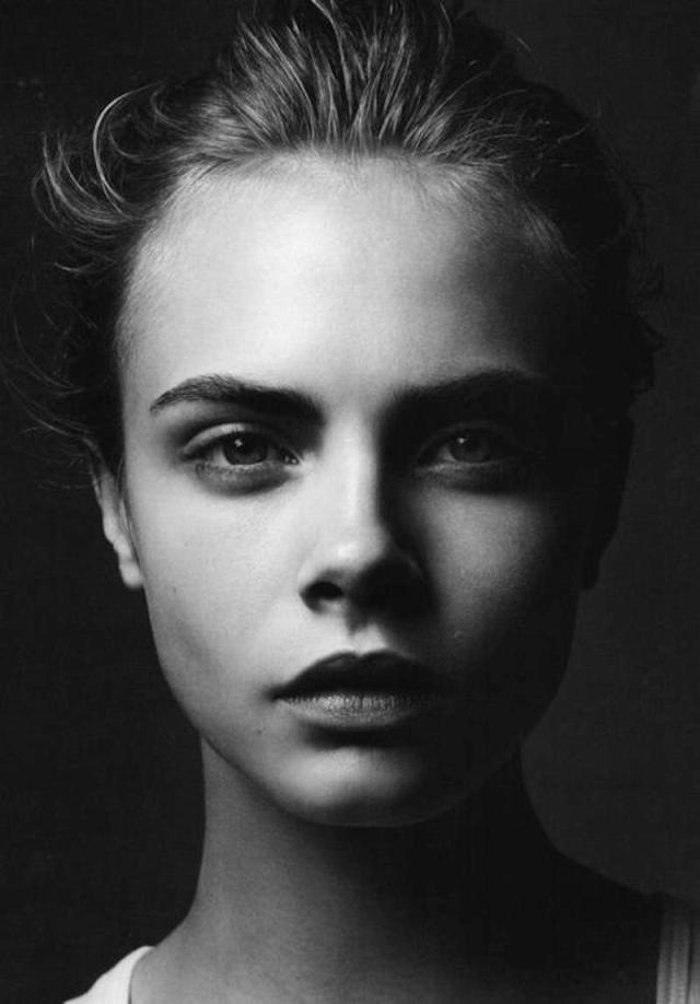 cliomakeup-fotografia-beauty-telefono-16-cara-delavigne