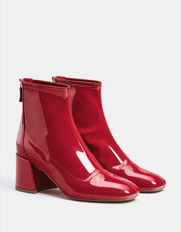 ClioMakeUp-fashion-trend-2018-capi-moda-ritorno-5