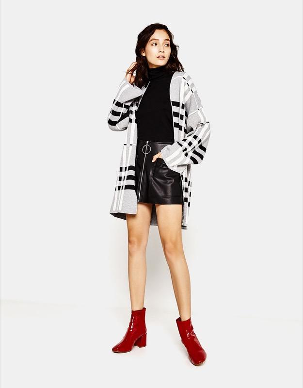 ClioMakeUp-fashion-trend-2018-capi-moda-ritorno-6