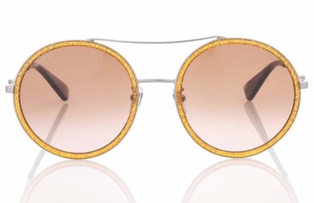 cliomakeup-montature-modelli-occhiali-da-sole-2018-4-gucci