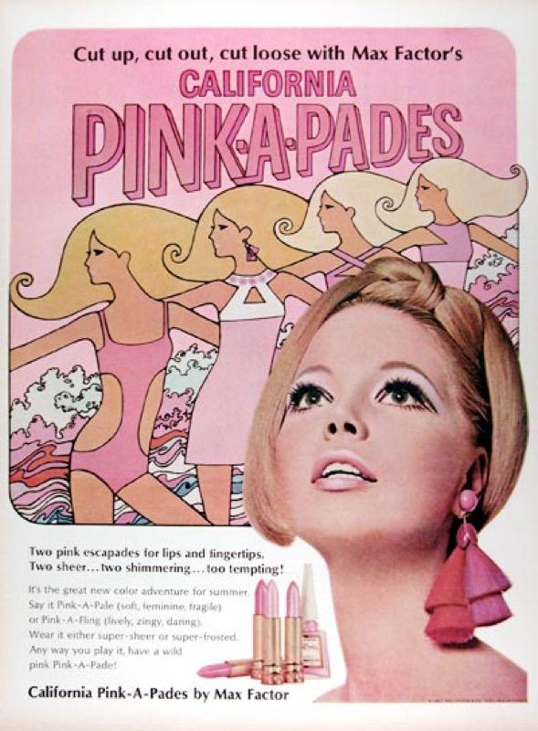 cliomakeup-smalto-unghie-manicure-4-pubblicità-anni-60