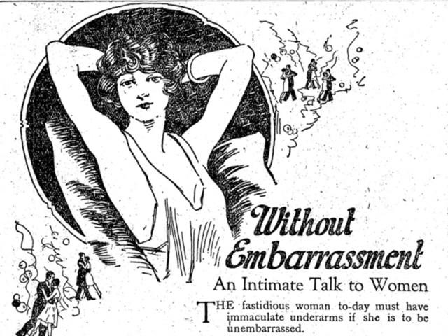 cliomakeup-scandalo-peli-ascelle-12-pubblicita-1920