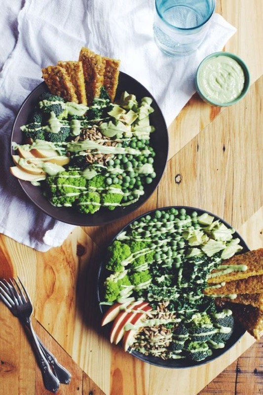 cliomakeup-rimettersi-in-forma-5-insalate