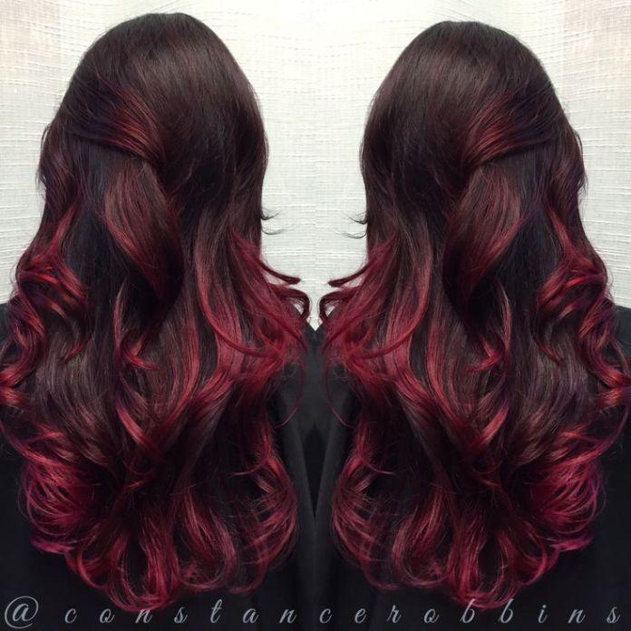 cliomakeup-colori-capelli-2018-jewel-tone-balayage (7)