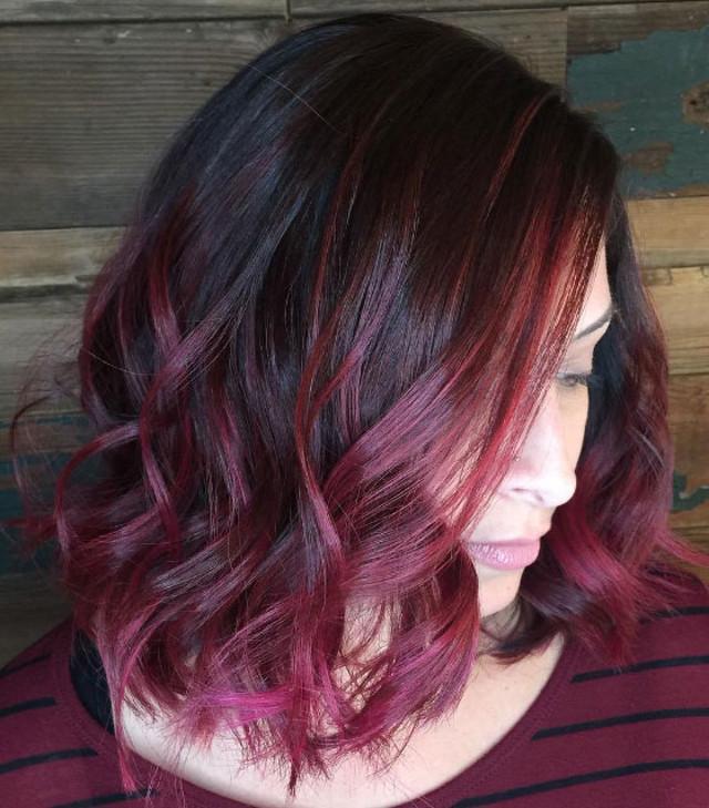 cliomakeup-colori-capelli-2018-jewel-tone-balayage(12)