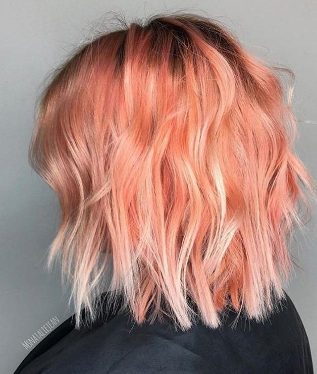 cliomakeup-colori-capelli-2018-smoked-pach-cream (1)