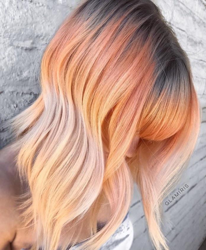 cliomakeup-colori-capelli-2018-smoked-peach-cream (4)