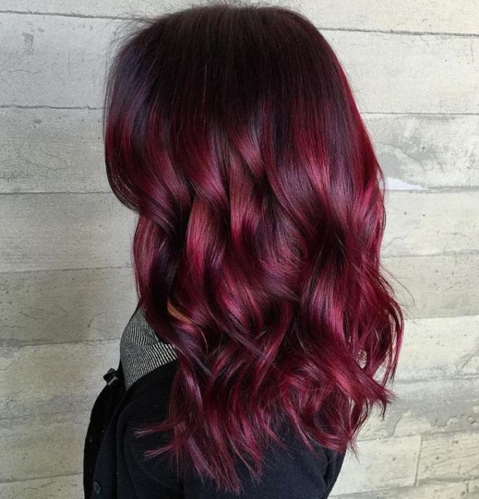 cliomakeup-colori-capelli-2018-warmer-amber (3)