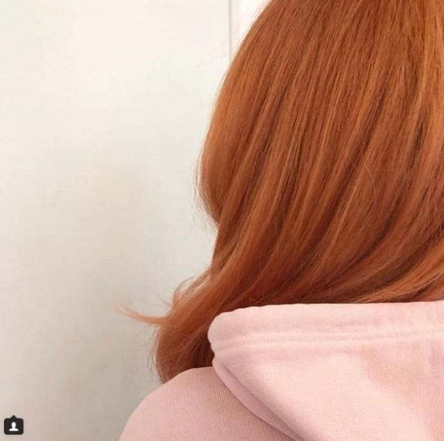 cliomakeup-colori-capelli-2018-warmer-amber (9)