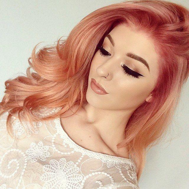 cliomakeup-colori-capelli-2018-warmer-peach (2)
