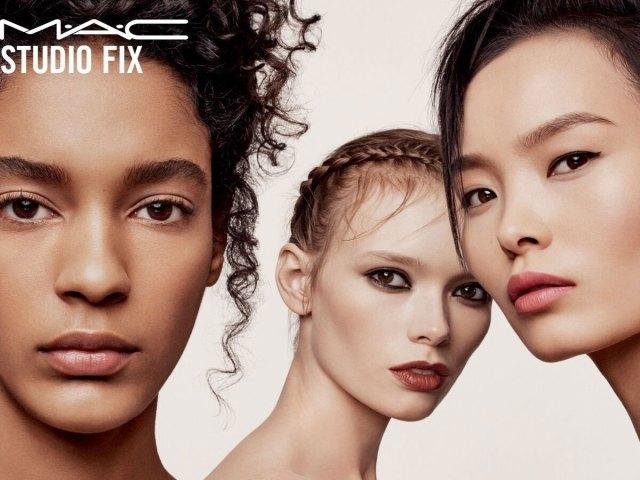 ClioMakeUp-saldi-offerte-lookfantastic-occasioni-makeup-skincare-3