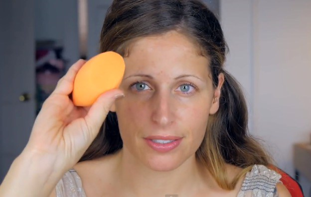 ClioMakeUp-saldi-offerte-lookfantastic-occasioni-makeup-skincare-4