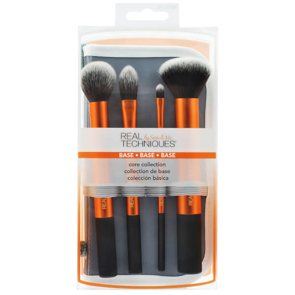 ClioMakeUp-saldi-offerte-lookfantastic-occasioni-makeup-skincare-11