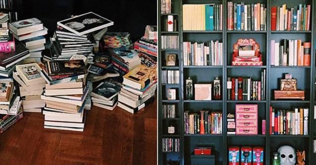 cliomakeup-decluttering-arte-riordino-8-libri